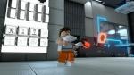 LEGO Dimensions thumb 24