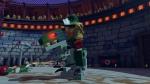 LEGO Dimensions thumb 25