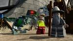 LEGO Dimensions thumb 26