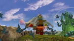 LEGO Dimensions thumb 27