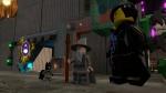 LEGO Dimensions thumb 31