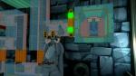 LEGO Dimensions thumb 32