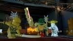 LEGO Dimensions thumb 34