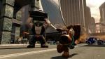 LEGO Dimensions thumb 37