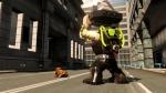 LEGO Dimensions thumb 38