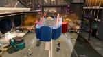 LEGO Dimensions thumb 40