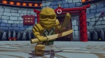 LEGO Dimensions thumb 41