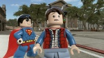 LEGO Dimensions thumb 42