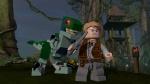 LEGO Dimensions thumb 44