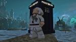 LEGO Dimensions thumb 45