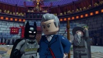 LEGO Dimensions thumb 47