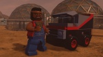LEGO Dimensions thumb 68