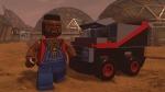 LEGO Dimensions thumb 69