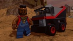 LEGO Dimensions thumb 71
