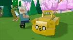 LEGO Dimensions thumb 72