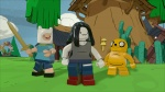 LEGO Dimensions thumb 74