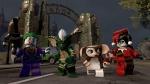 LEGO Dimensions thumb 77