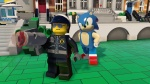 LEGO Dimensions thumb 78
