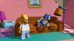 LEGO Dimensions thumb 80