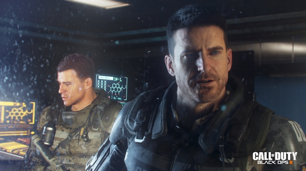 Call of Duty: Black Ops III screenshot 20