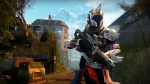 Destiny: House of Wolves thumb 19
