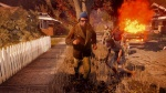 State of Decay: Year-One Survival Edition thumb 1