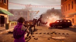 State of Decay: Year-One Survival Edition thumb 3