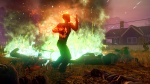 State of Decay: Year-One Survival Edition thumb 4