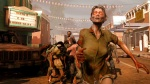 State of Decay: Year-One Survival Edition thumb 5
