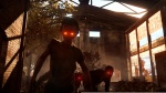 State of Decay: Year-One Survival Edition thumb 9