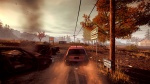 State of Decay: Year-One Survival Edition thumb 12