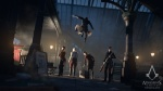 Assassin's Creed Syndicate thumb 1