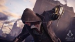 Assassin's Creed Syndicate thumb 2
