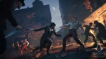 Assassin's Creed Syndicate thumb 4