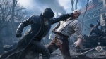 Assassin's Creed Syndicate thumb 5