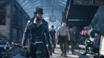 Assassin's Creed Syndicate thumb 6