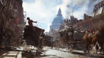 Assassin's Creed Syndicate thumb 13