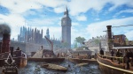 Assassin's Creed Syndicate thumb 15