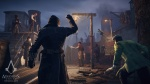 Assassin's Creed Syndicate thumb 26
