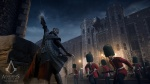 Assassin's Creed Syndicate thumb 30