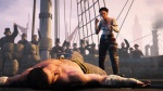 Assassin's Creed Syndicate thumb 34