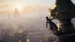Assassin's Creed Syndicate thumb 35