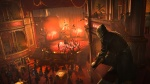 Assassin's Creed Syndicate thumb 39