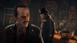 Assassin's Creed Syndicate thumb 40