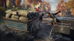 Assassin's Creed Syndicate thumb 44
