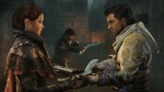 Assassin's Creed Syndicate thumb 47