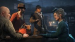 Assassin's Creed Syndicate thumb 48