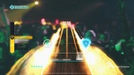 Guitar Hero Live thumb 8