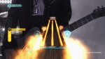 Guitar Hero Live thumb 9