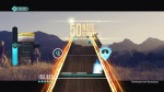 Guitar Hero Live thumb 11